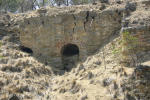 external image thumbnail.pl?dig002305