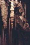 external image thumbnail.pl?ea011328