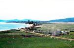 external image thumbnail.pl?rt28599