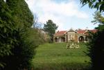 Fairlawn, 136-138 Elphin Rd, East Launceston