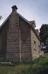 external image thumbnail.pl?rt40754