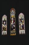 external image thumbnail.pl?rt41792