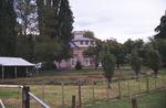 external image thumbnail.pl?rt41793