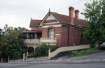 Hargate, 191 George St, Launceston
