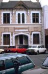 external image thumbnail.pl?rt53196